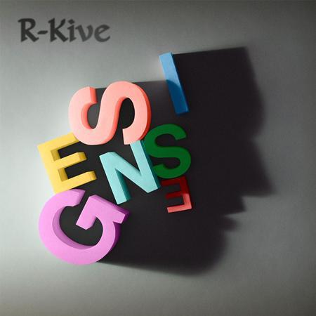 Phil Collins - Genesis R-Kive [disc 2] - Zortam Music