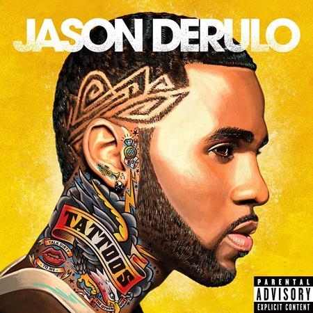 Jason DeRulo - youtu.be/zRCsZ5a3aCM - Zortam Music
