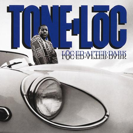 Tone Loc - 100 Hits - Party (CD5) - Zortam Music