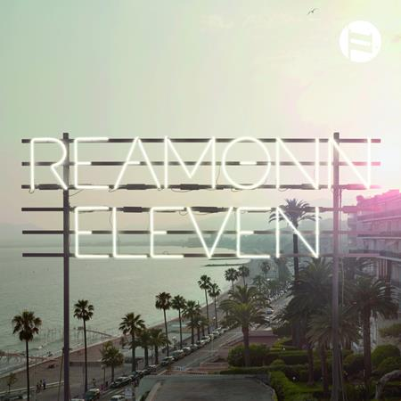 Reamonn - Eleven (Limited Edition) [CD2] - Zortam Music