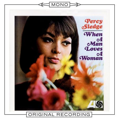 Percy Sledge - When A Man Loves A Woman (Sing - Zortam Music