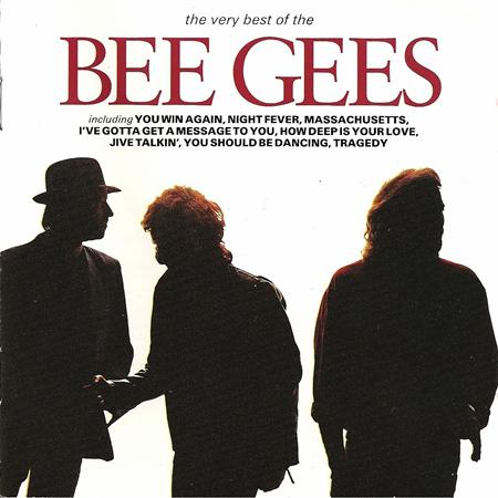 Bee Gees - Very Best Of Bee Gees - Zortam Music