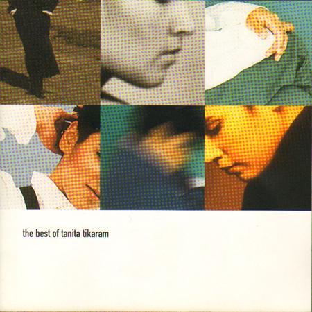 Tanita Tikaram - The Best of Tanita Tikaram - Lyrics2You
