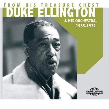Duke Ellington - Cornell University Second Set - Zortam Music