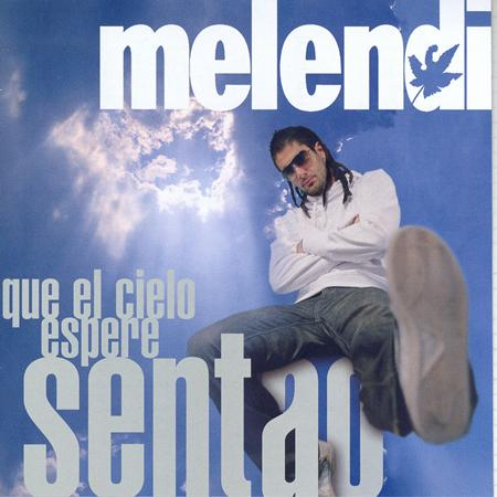 music criss - Que El Cielo Espere Sentao - Lyrics2You