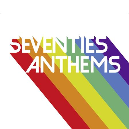 Kansas - Seventies Anthems (2018) - Zortam Music