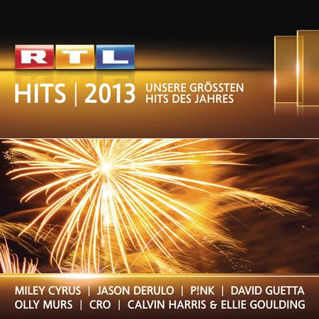 Miley Cyrus - Rtl Hits 2013 - Zortam Music