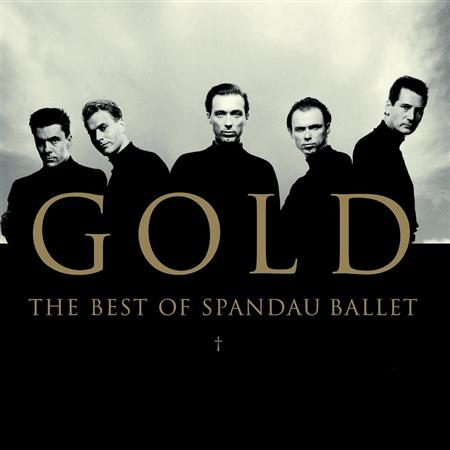 Spandau Ballet - POP ROCK 1999-2002 - Zortam Music