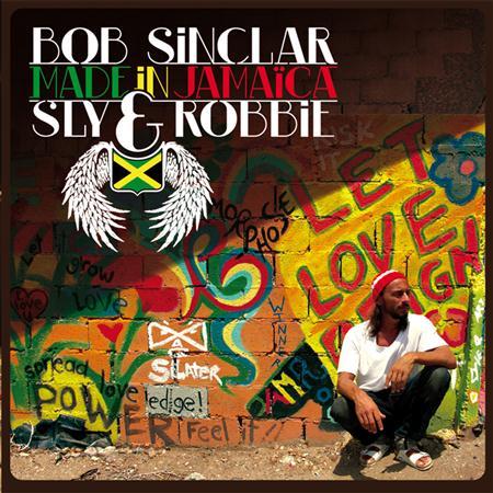 Bob Sinclair - Heartbreakers - Zortam Music