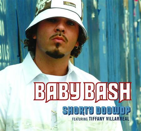 baby bash - Shorty Doowop [Single] - Zortam Music