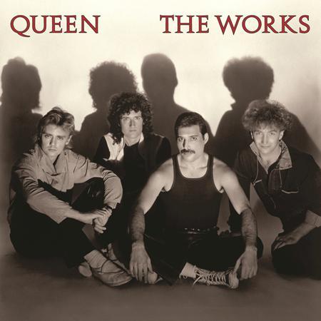 Queen - Studio Zeta Anni 90 Best Collection - Zortam Music