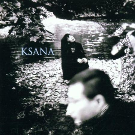 Dido - Ksana - Zortam Music