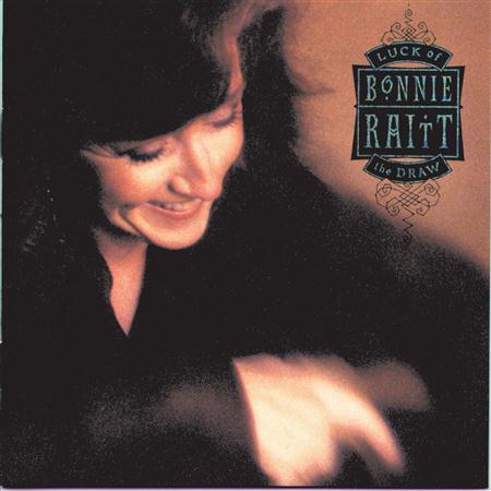 Bonnie Raitt - 100 Hits Blue Ballads - Zortam Music