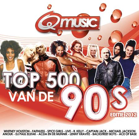 Ace of Base - Various - TOP 13 MUSIC INTERNA - Zortam Music