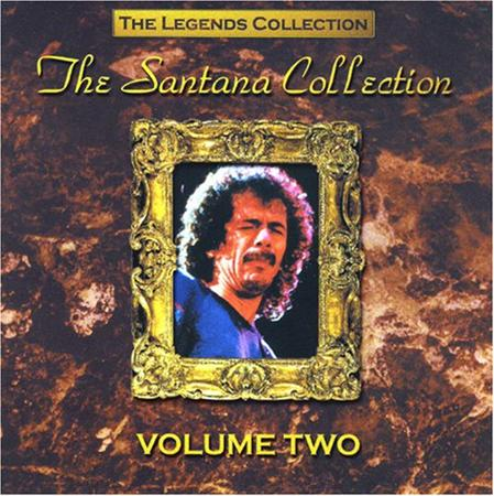 Eddie Cochran - The Sex Pistols Collection, Vol. 2 - Zortam Music