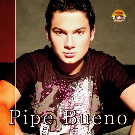 Pipe Bueno - si yo fuera ladron Lyrics - Zortam Music