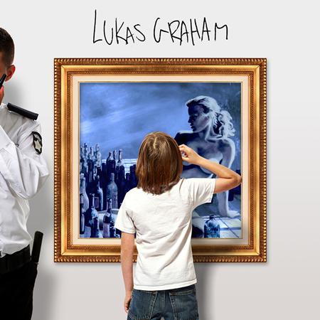 Lukas Graham - Single Charts 2015 - Zortam Music