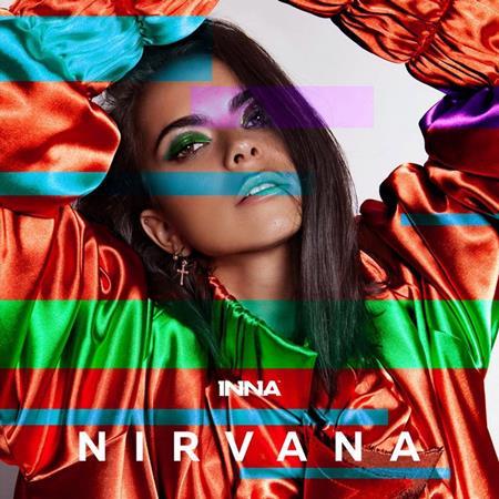 ++ Inna Feat. Erik - Nirvana - Zortam Music
