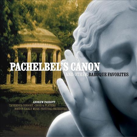 The Chiffons - Pachelbel