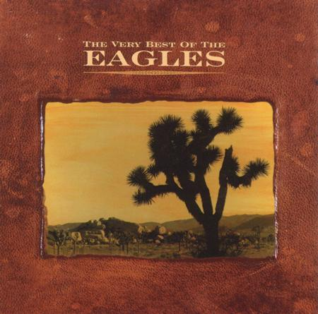 Little River Band - The Very Best Of The Eagles - Zortam Music
