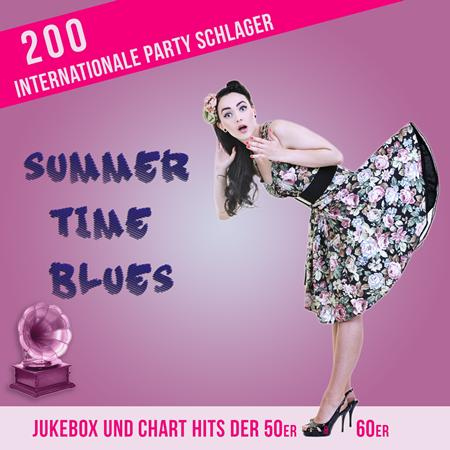 Roy Orbison - Summertime Blues - 200 Internationale Party Schlager - Zortam Music