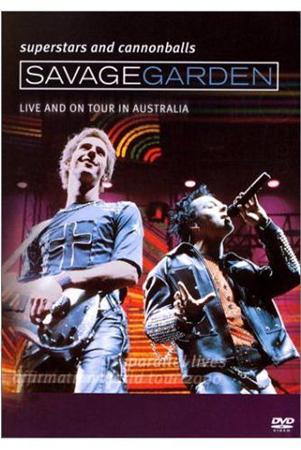 Savage Garden - Radio 10 Gold Top 4000 Dossier - Zortam Music