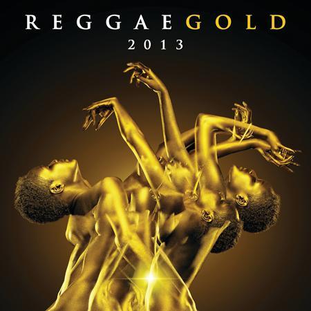 Beenie Man - Reggae 2013 (The Hits) - Zortam Music