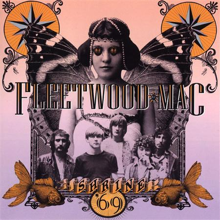 Fleetwood Mac - PD3J - Zortam Music