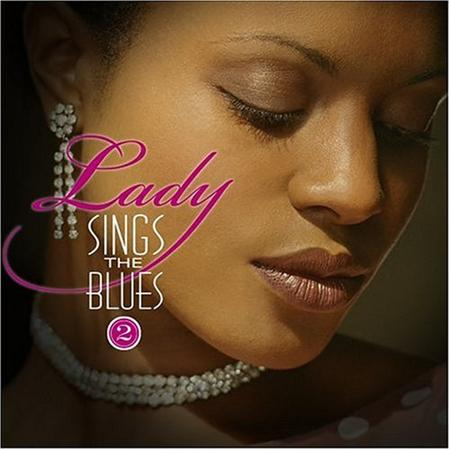 Peggy Lee - Lady Sings The Blues (100 Hits) - Disc 3 - Zortam Music
