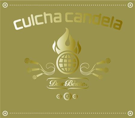 Culcha candela | discography & songs | discogs.