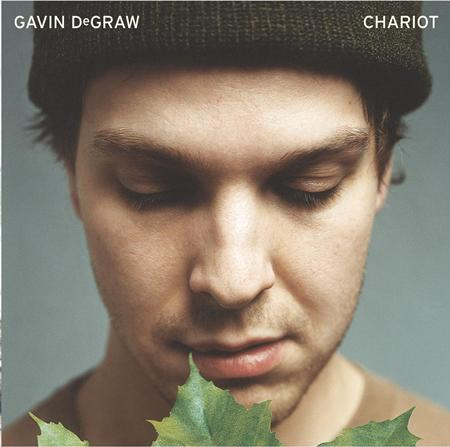 Gavin Degraw - Chariot [Bonus Cd] Disc 2 - Zortam Music