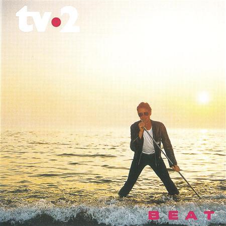 tv-2 - Beat - Zortam Music