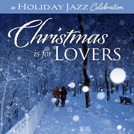 Various Artists - Christmas Is for Lovers - Zortam Music