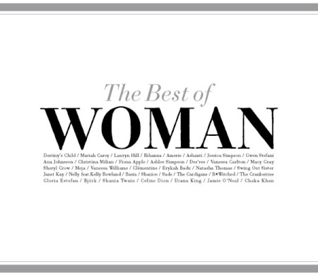 Gloria Estefan - The Best Of Woman [disc 2] - Zortam Music