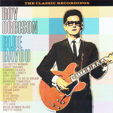 Roy Orbison - Yesterdays Gold Vol 15 - 24 Golden Oldies - Zortam Music