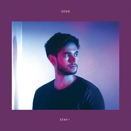Justin Bieber - Stay + - Zortam Music