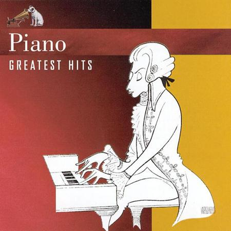 Chicago - Piano Greatest Hits - Zortam Music