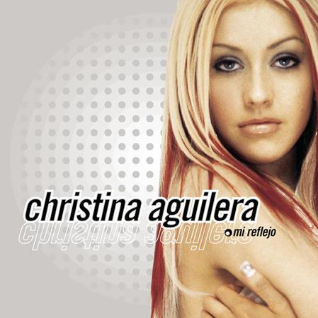 Christina Aguilera - The Best World Ballads - Zortam Music