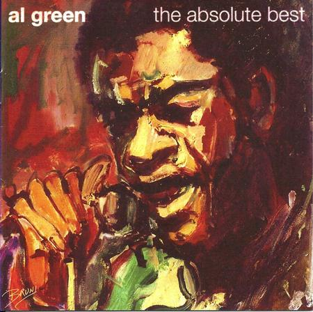 Al Green - 100 Hits Love - 100 Romantic Classics-5CDs - Zortam Music