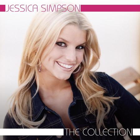 Jessica Simpson - The Collection - Zortam Music