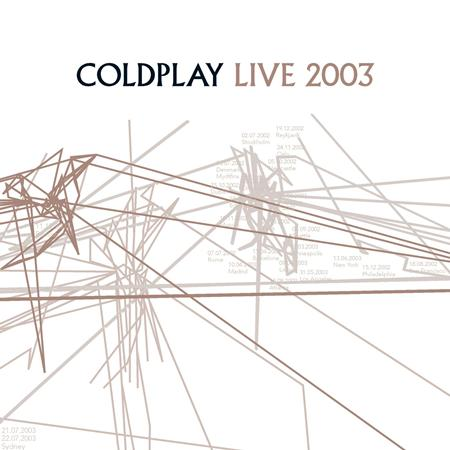Coldplay - Radio 10 Gold Top 4000 Dossier - Zortam Music