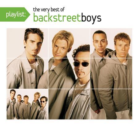 Backstreet Boys - The Very Best Of - Zortam Music