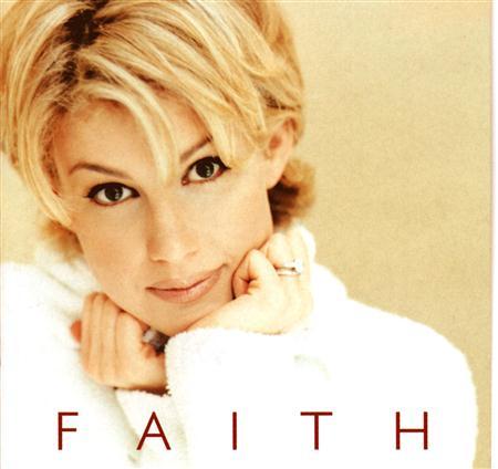 Faith Hill - The Secret Of Life-Faith Hill - Zortam Music
