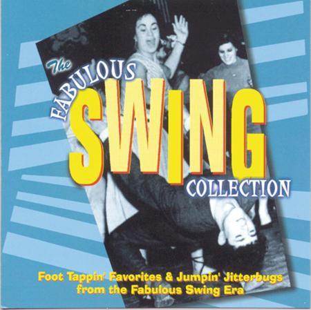 Benny Goodman - The Fabulous Oldies Swing Time A Celebration Of Swing Cd 2 - Zortam Music