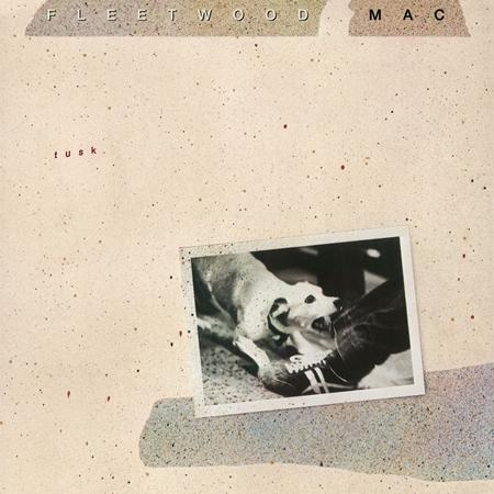 Fleetwood Mac - Tusk (Remastered) (Disc 3) - Lyrics2You