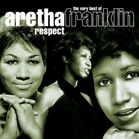 Aretha Franklin - Platinum & Gold Collection: Aretha Franklin - Zortam Music