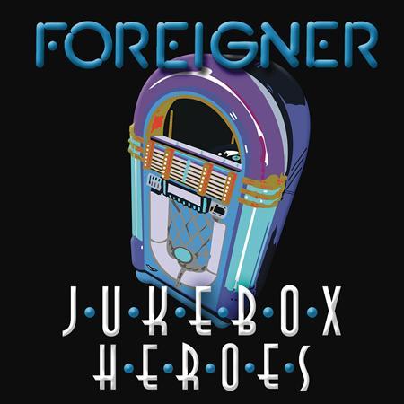 Supertramp - Juke Box Heroes: The Very Best of Foreigner - Zortam Music