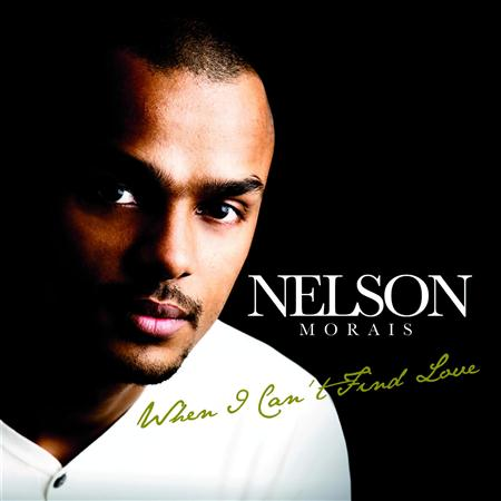 Nelson - When I Can