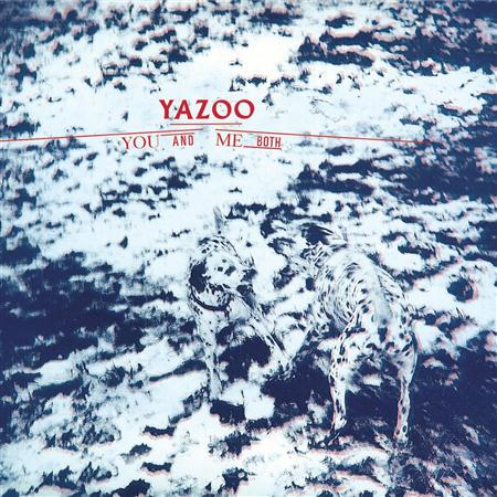 Yazoo - In Your Room: You And Me Both - Zortam Music