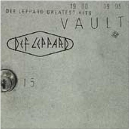 Def Leppard - Rock Of Ages Best Of Def Leppard - Zortam Music